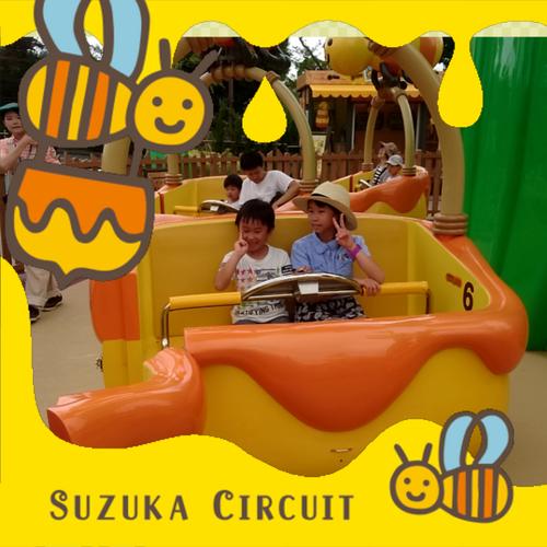 Suzuka_dekitacamera_20170804110302_